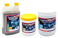 Equine Cortaflex product group