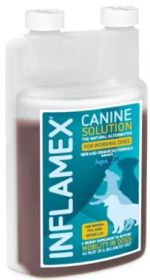 Canine Inflamex (500ml)