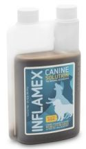 Canine Inflamex (473ml)
