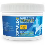 Canine and Feline Cortaflex Powder (120gm)
