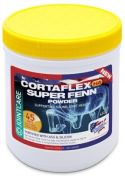 Equine Cortaflex HA with Super Fenn Powder (500gm)