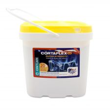 Equine Cortaflex HA with Super Fenn Powder (4.5kg)