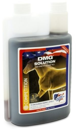DMG Solution (1 litre)